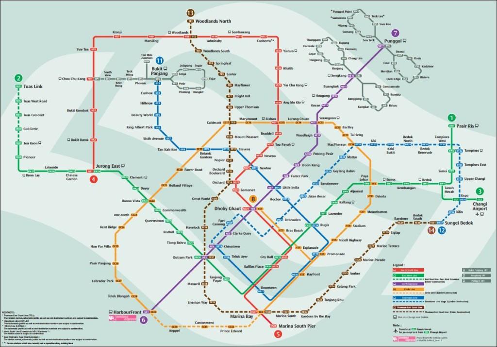 singaporemrtmap