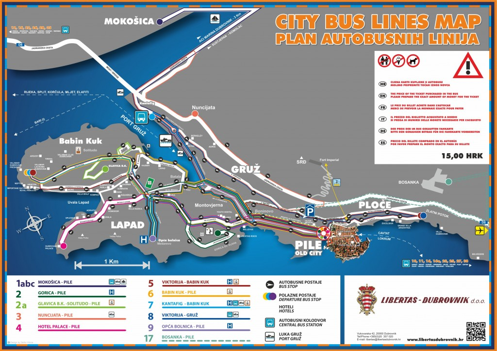 dubrovnic_citybusmap