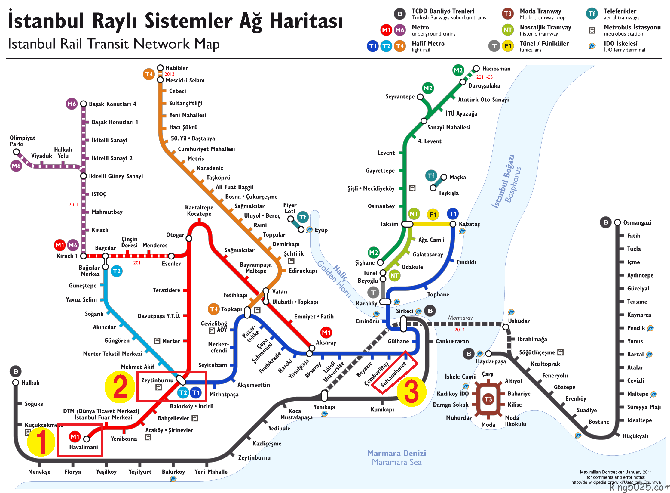 istanbul_metro_map_bluemosque1